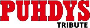 Puhdys Logo Transparenz