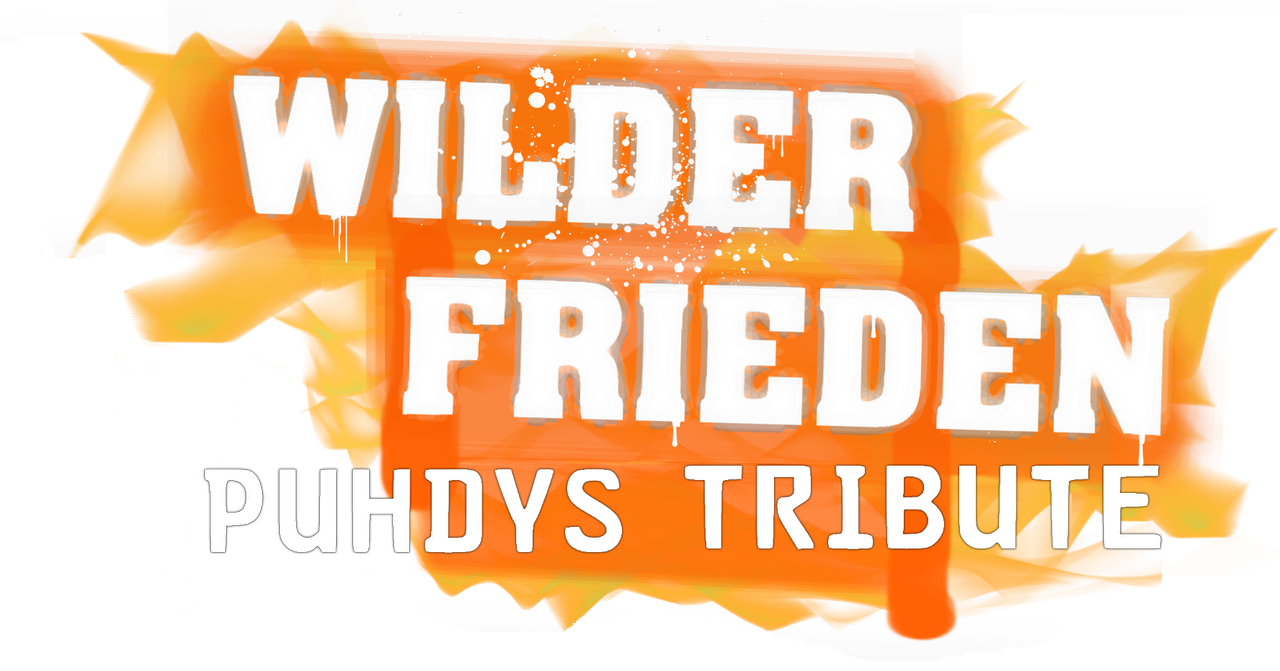wilder frieden transparent