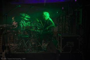 Puhdys Tribute Schmogrow13